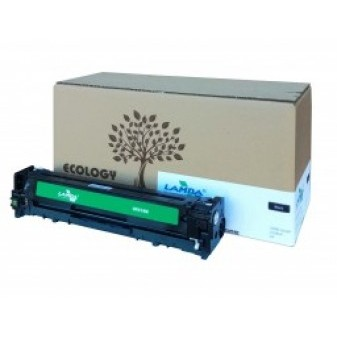 TONER  LAMDA BROTHER TN325, (3,5K), modrá