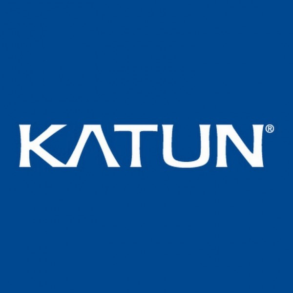 KATUN CRUM Chip XEROX For 013R00662 válec Unit | Performance